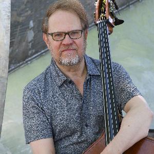 Bruno Raberg