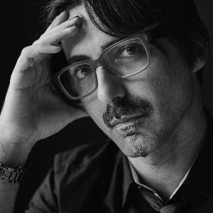 Jean-Luc Sinclair